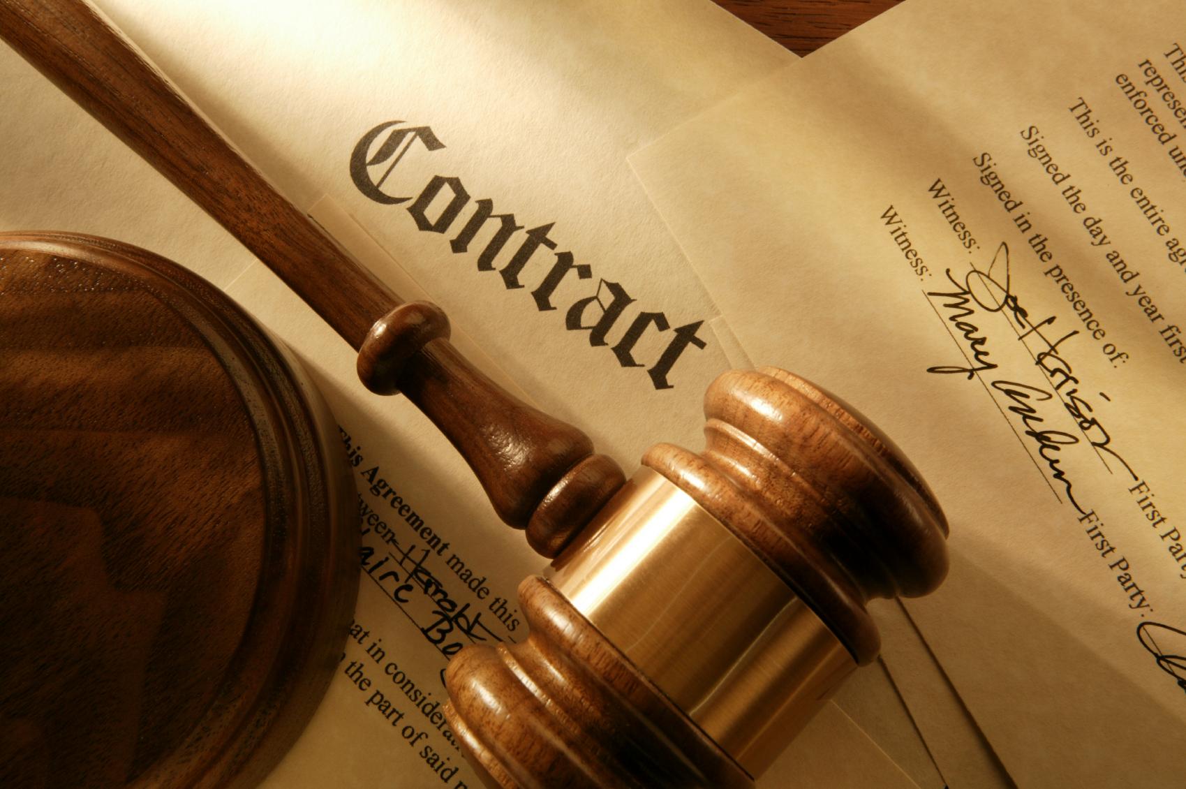 консультация юриста по гражданскому прав