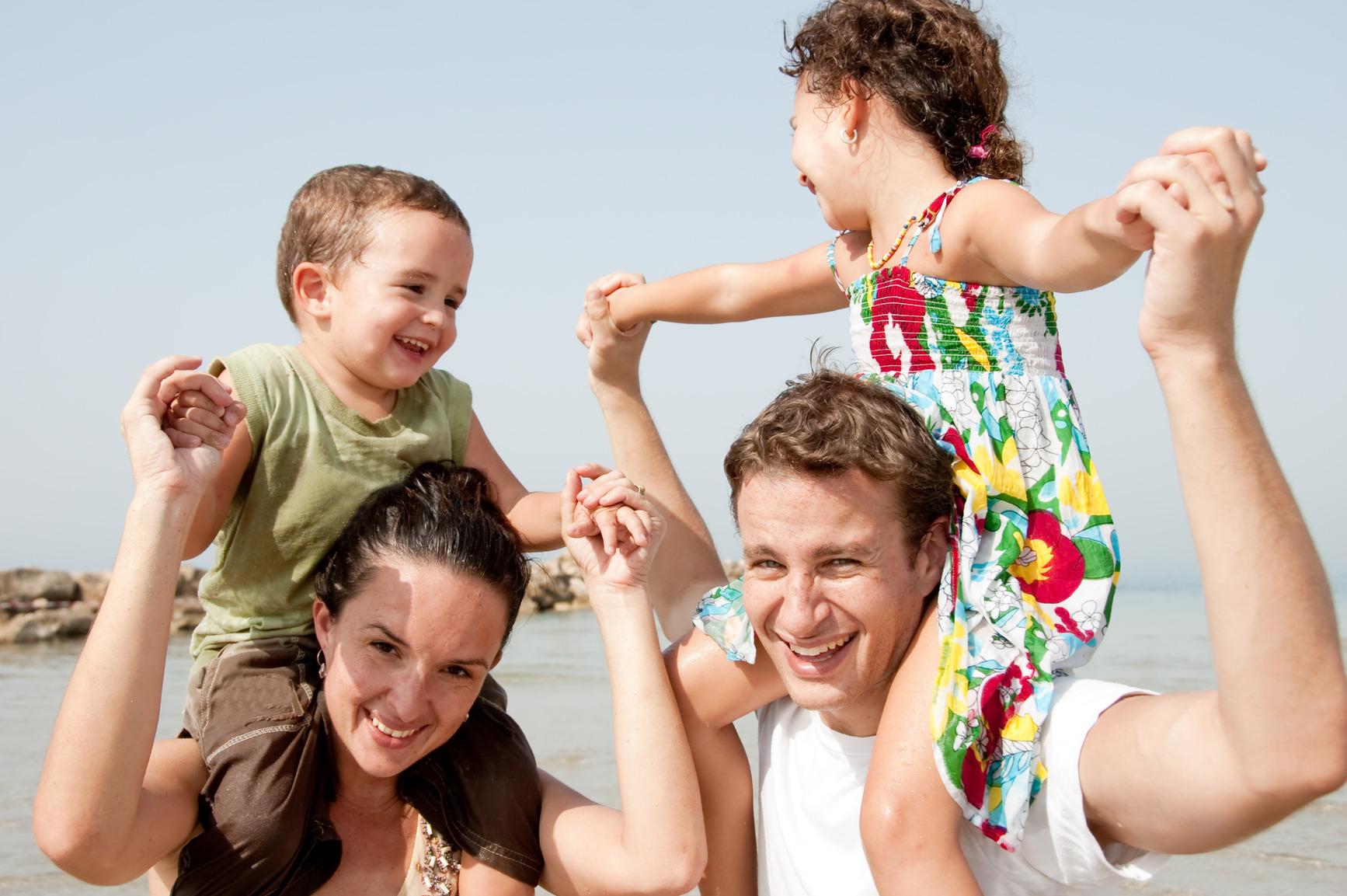 Семейная пара обмен онлайн 22 фотография