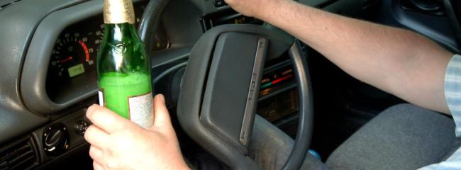 способы защиты от алкогольного опьянения