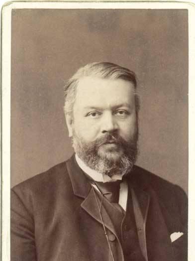 Урусов Александр Иванович