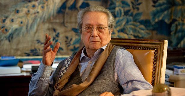 Жак Вержес (Jacques Vergès)