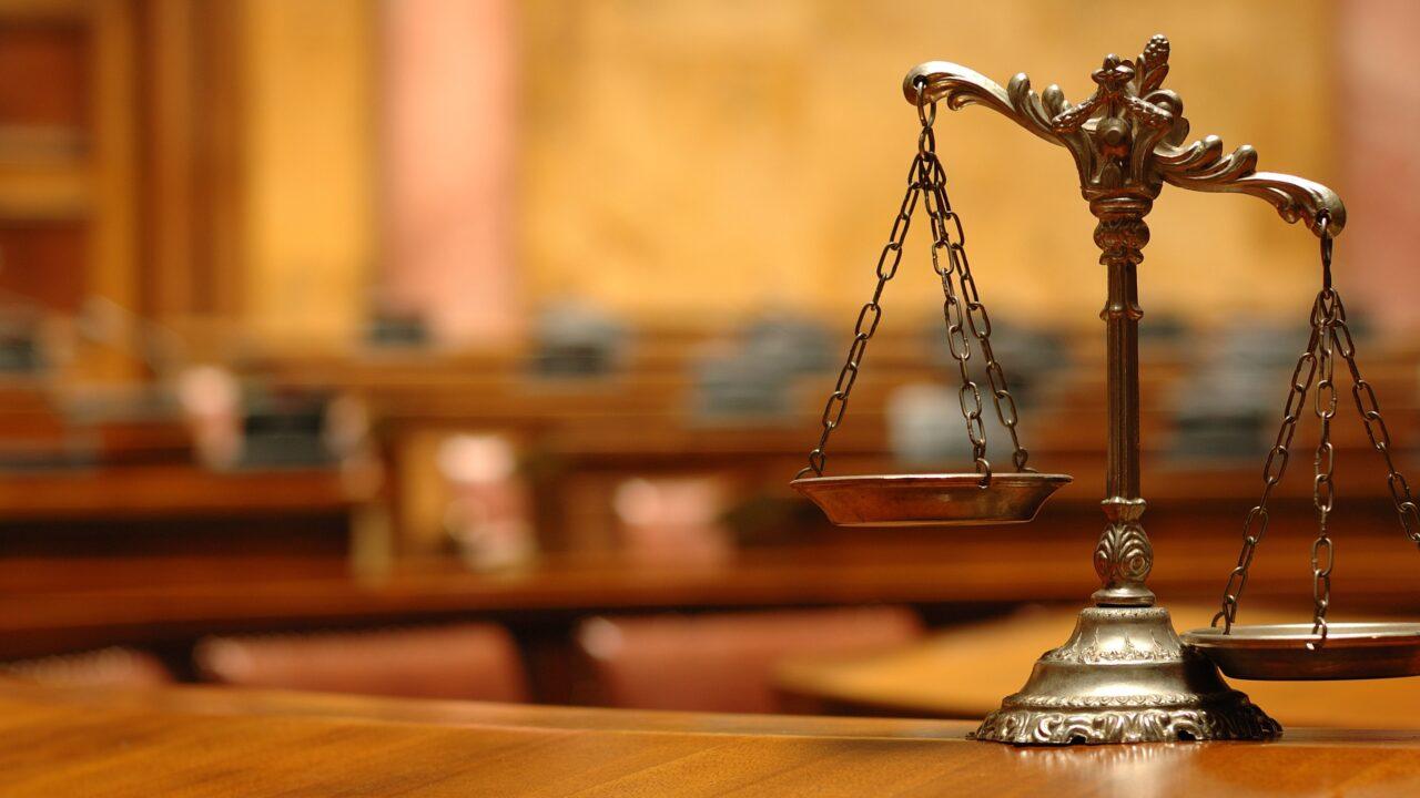 Право хранить молчание и не свидетельствовать против себя. Отечественная практика и позиция Европейского суда.