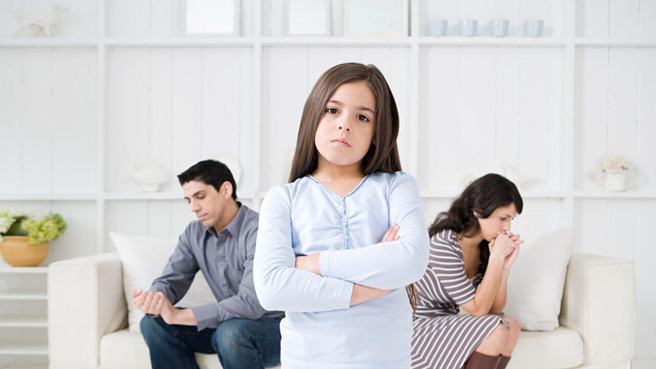 Лишение родительских прав. Основания и судебная практика.