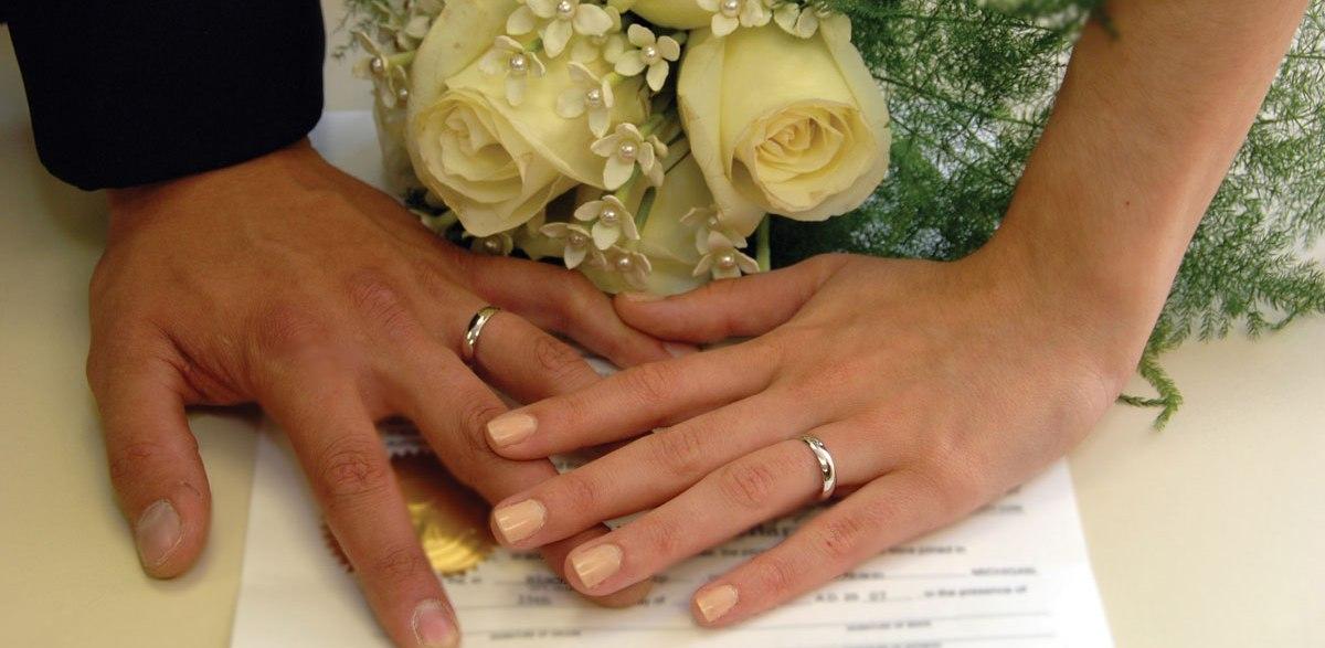 Фиктивный брак, правовые последствия, судебная практика.