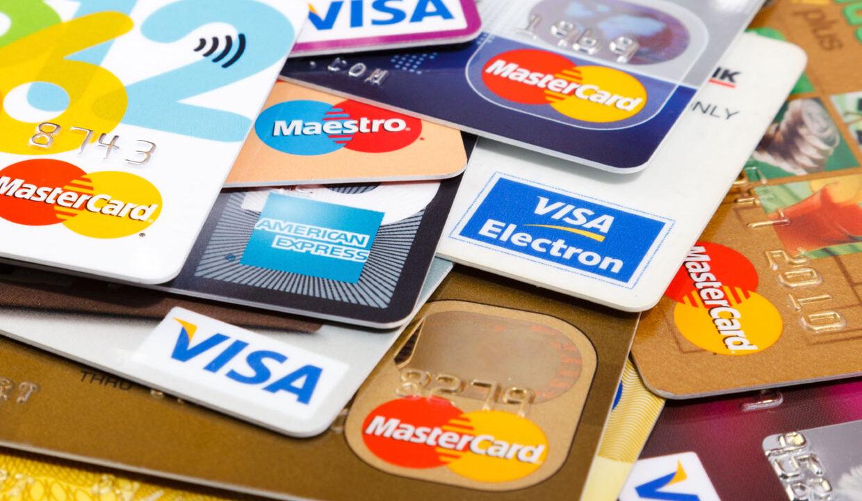 Признание валютного кредита недействительным. Ч.1: защита прав потребителя.