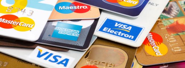 Кредитный Договор Защита Прав Потребителей