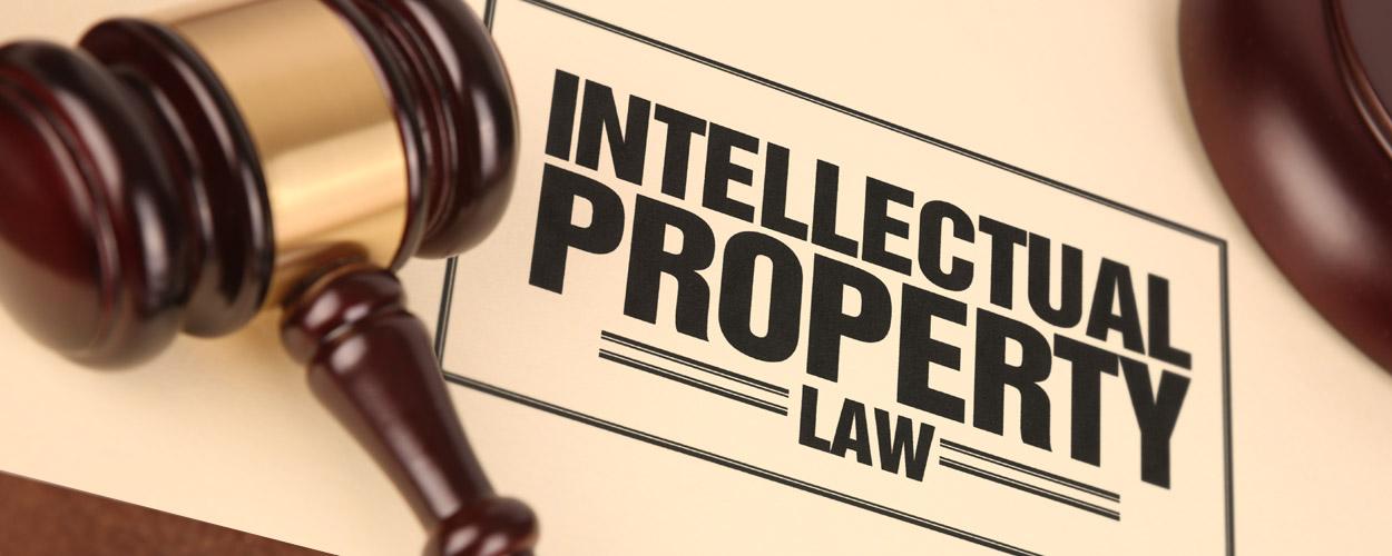 Как приобрести авторские права на результаты интеллектуальной, творческой деятельности. Договор о передаче исключительных авторских прав.