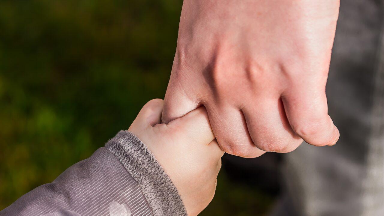 Повышение алиментов. Увеличение прав ребенка. Что с этим делать?