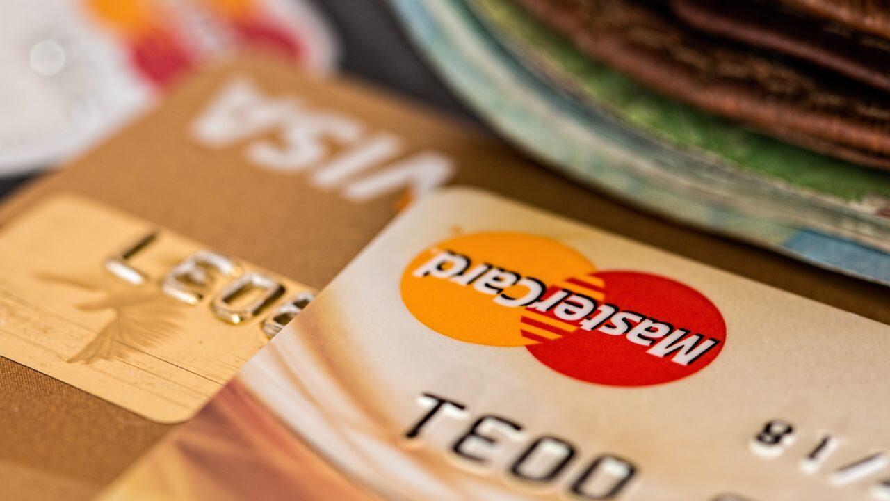 Уступка права требования по кредитному договору, ипотеке. Факторинг.