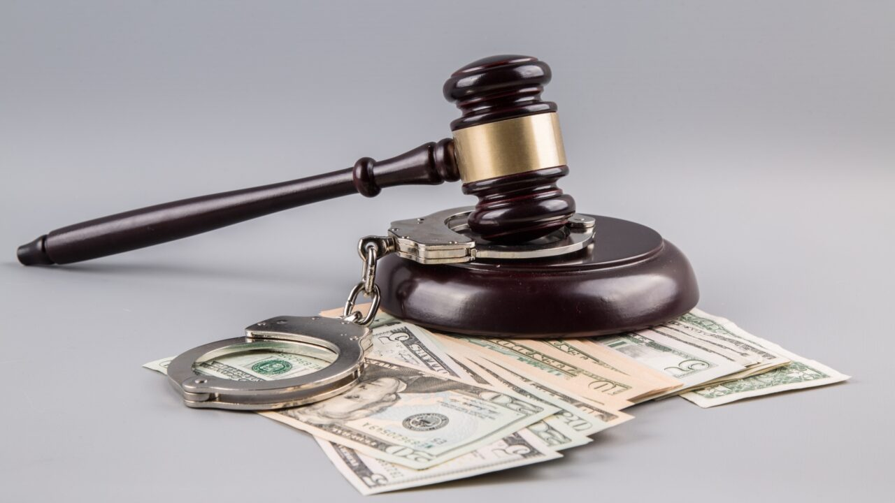 Отвод судьи как гарантия законности, объективности и беспристрастности принятия решения судом.