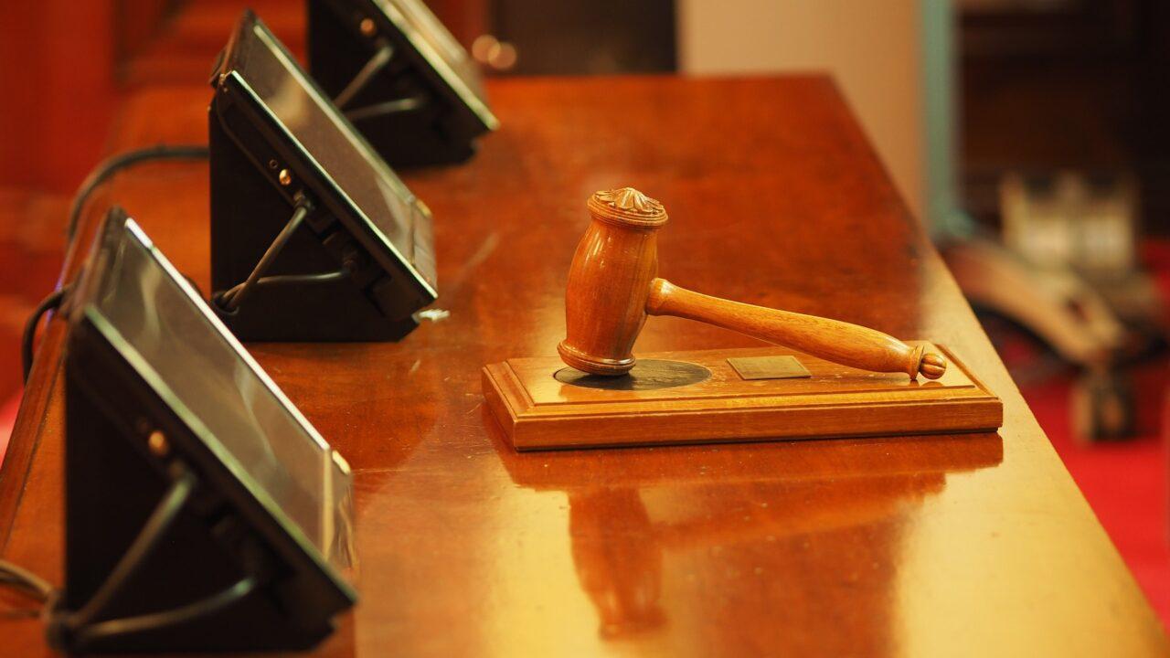 Избрание, продление, изменение меры пресечения. Позиция Европейского суда.