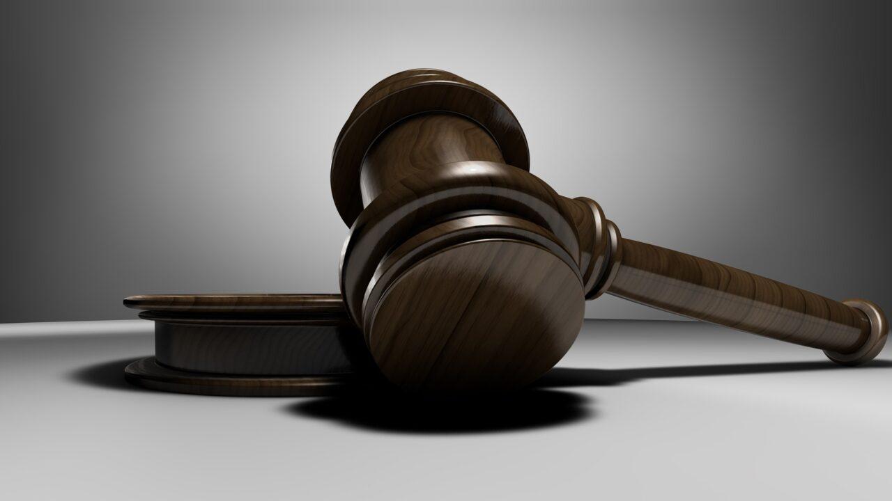 Примирение сторон в случае смерти потерпевшего. Позиция Верховного Суда.