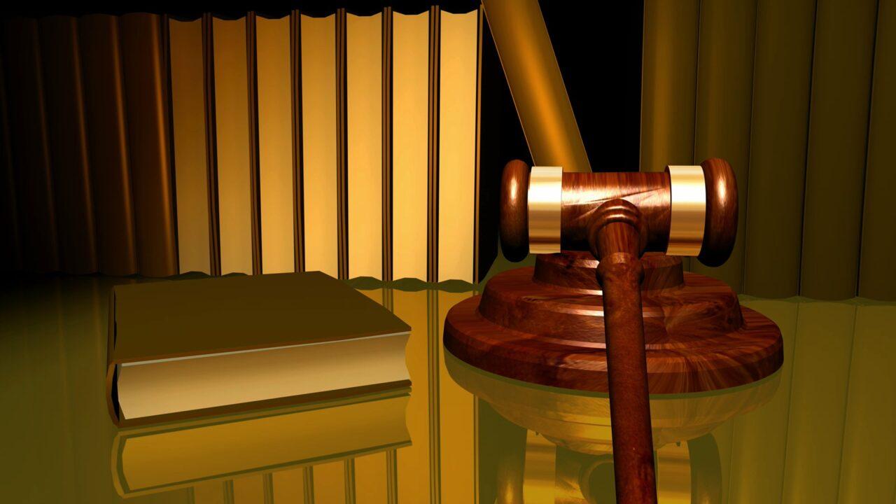 Обоснование продления срока содержания под стражей, как показатель законности такого решения. Позиция ЕСПЧ.