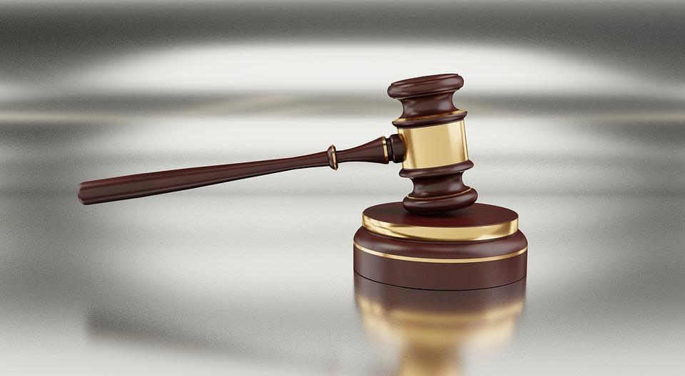 Дискреционные полномочия: способы защиты, границы судебного контроля
