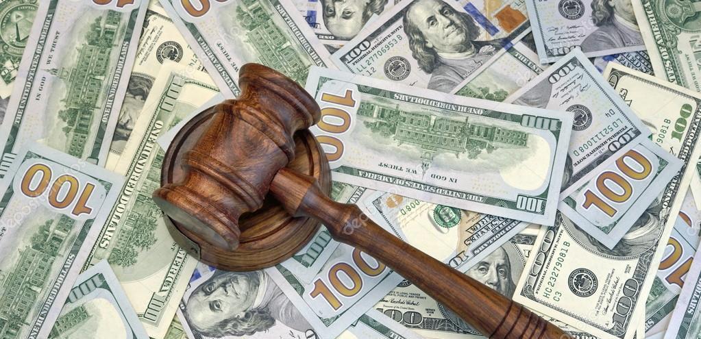Не допуск инспекции труда к проверке: законные основания, обжалование штрафов