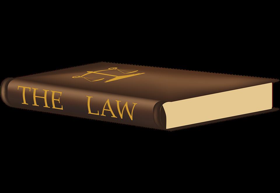 Нарушение судами Конвенции при отсутствии обоснованности и мотивированности судебного решения