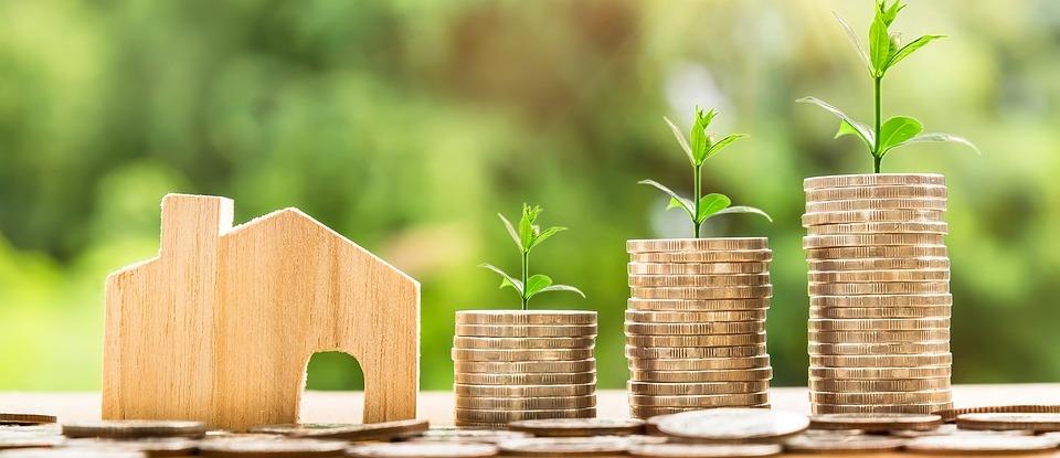 Законность начисления налога на недвижимость для населения. Отмена штрафов ДФС.