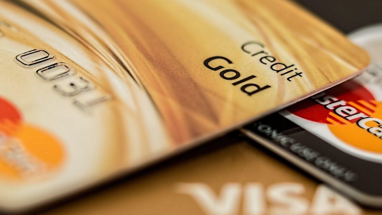 Новая значимая позиция Верховного Суда относительно кредитных договоров