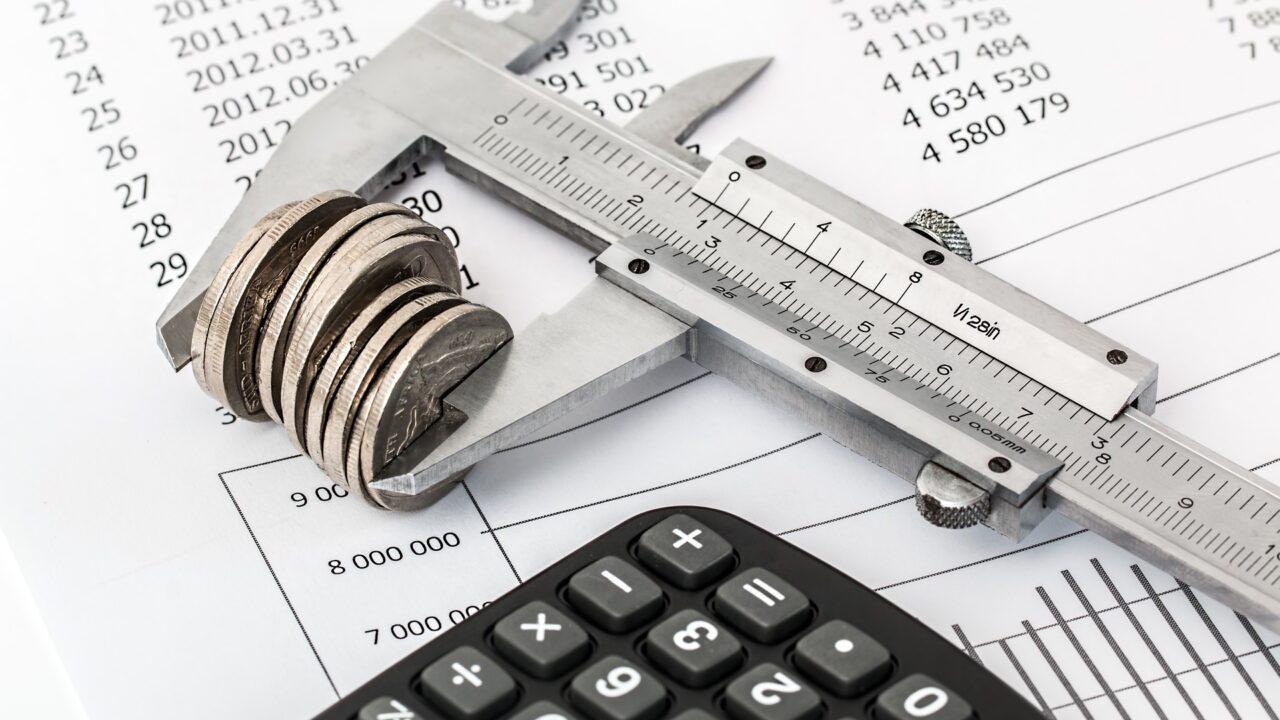 Задолженность по коммунальным платежам предыдущего собственника недвижимости: платить или не платить новому собственнику