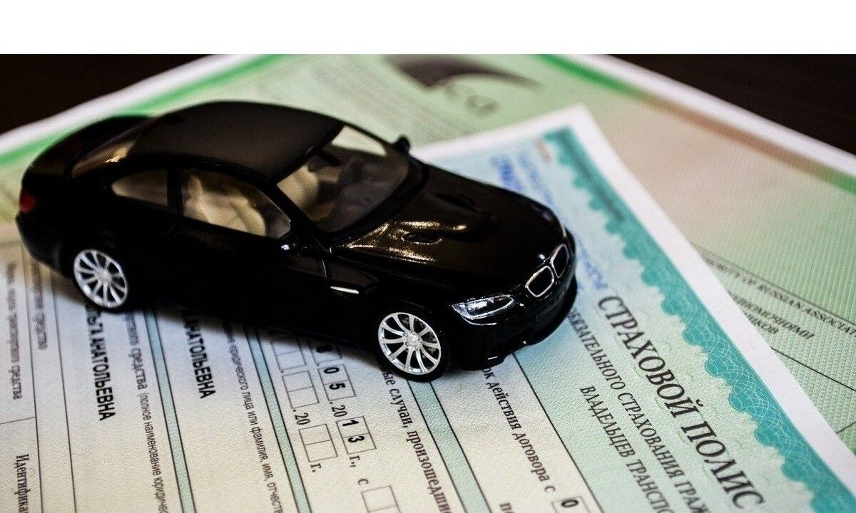Возмещение от страховика, который лишился лицензии: возможно ли его получить и как?