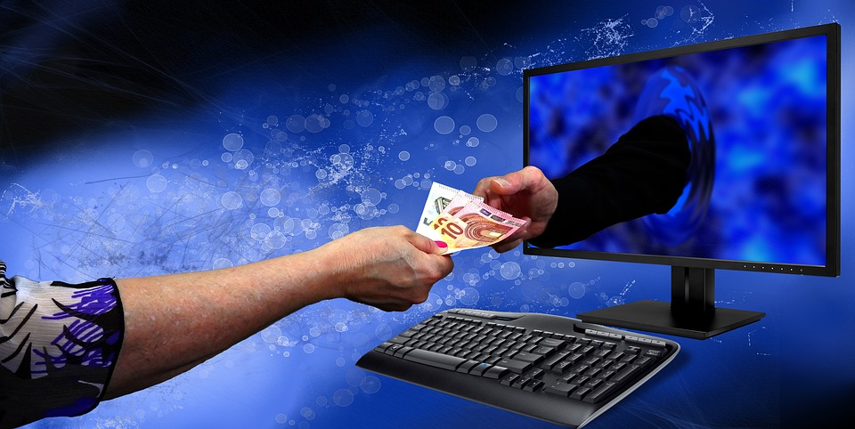 Зачем нужен адвокат в делах, связанных с онлайн кредитами.