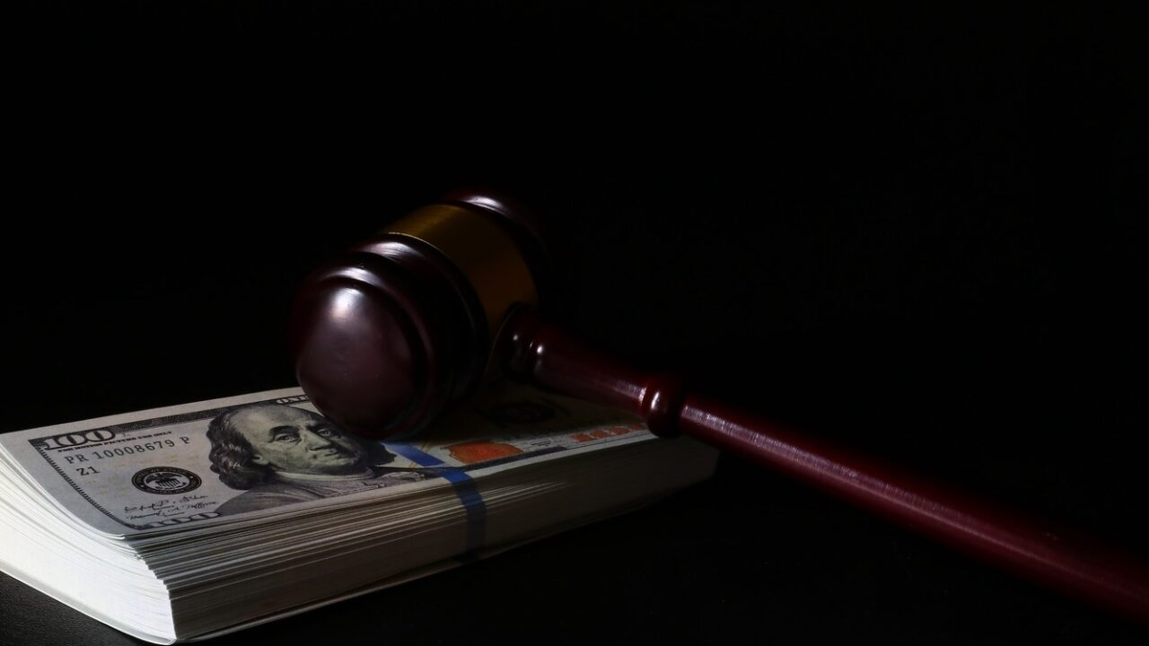 Возмещение вреда в случае незаконного привлечения к уголовной ответственности.