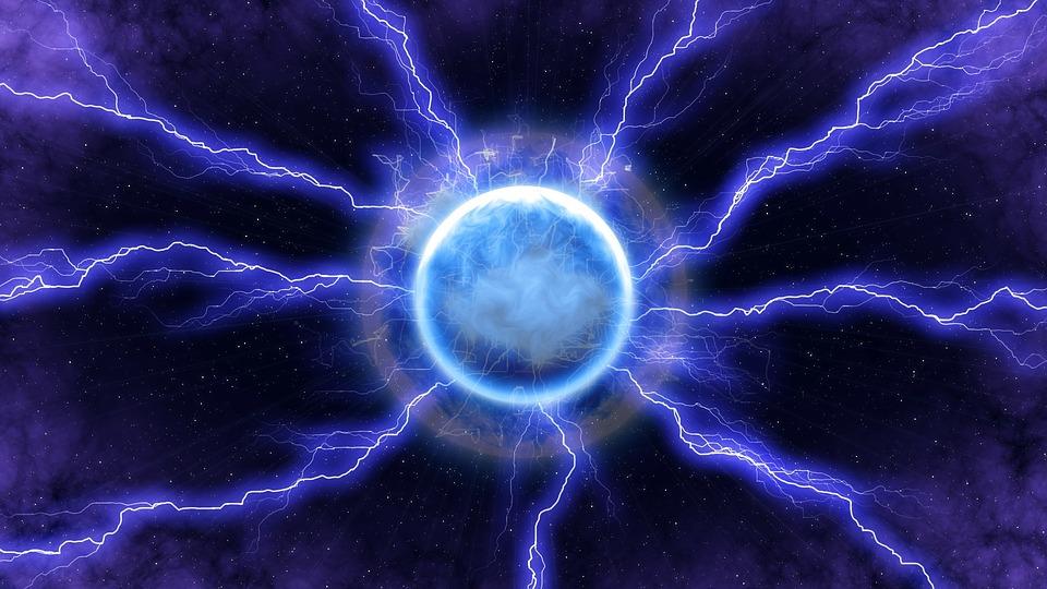 Споры с электросетями: подтверждение факта нарушения правил пользования электрической энергией.