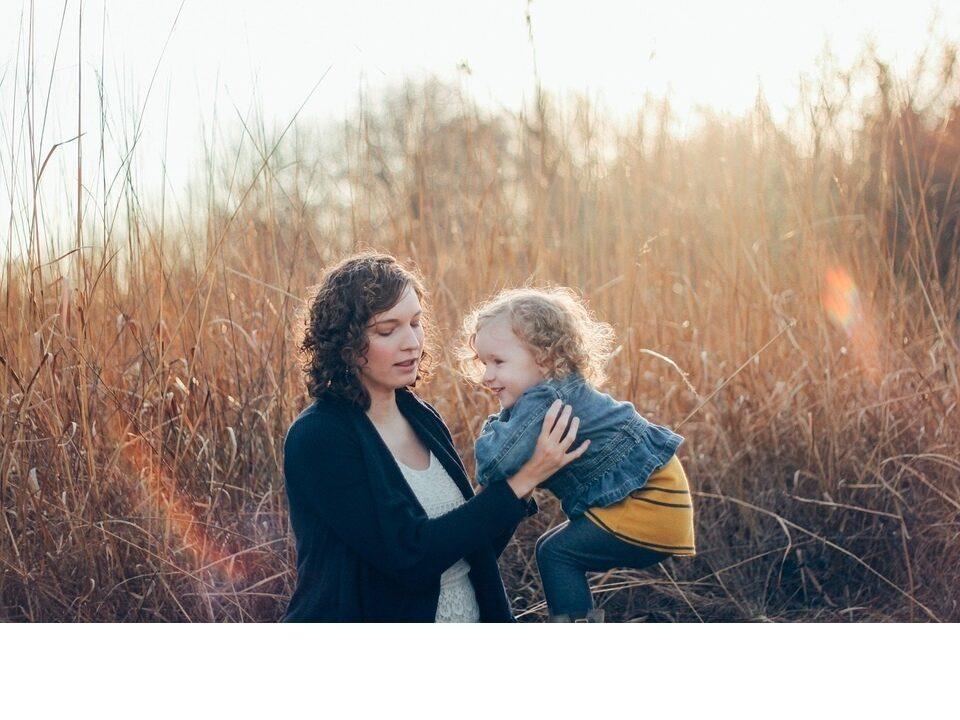 Проблемы лишения родительских прав иностранца.