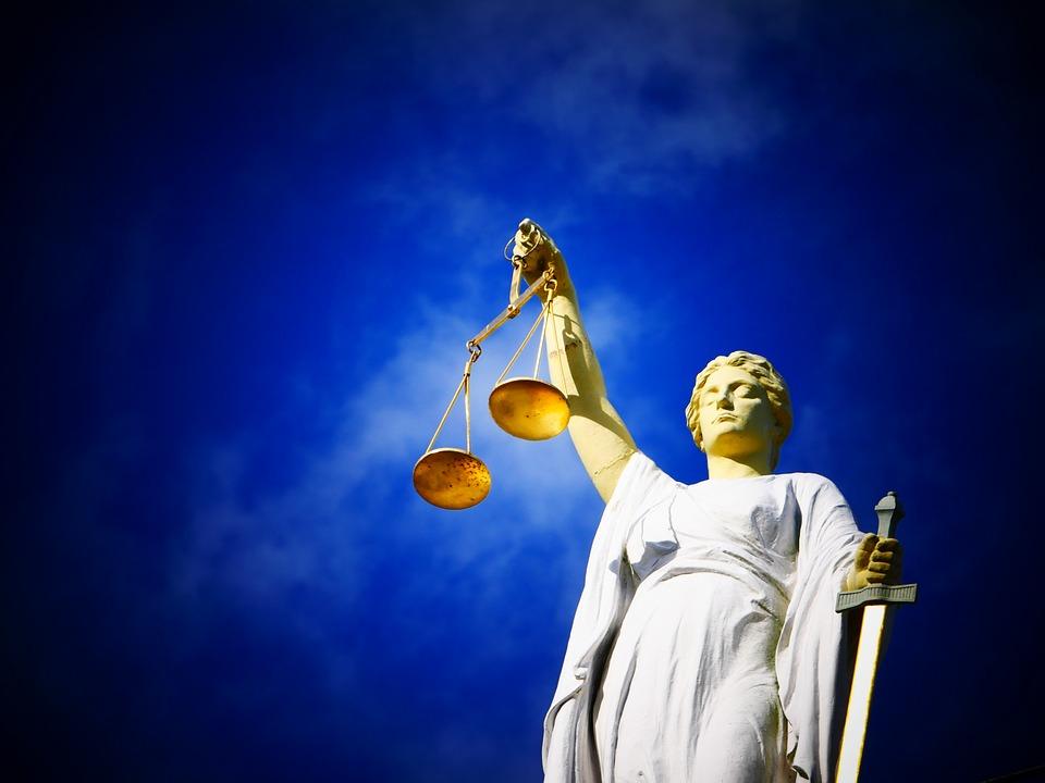 Защита права собственности добросовестным приобретателем имущества. Практика Европейского суда.
