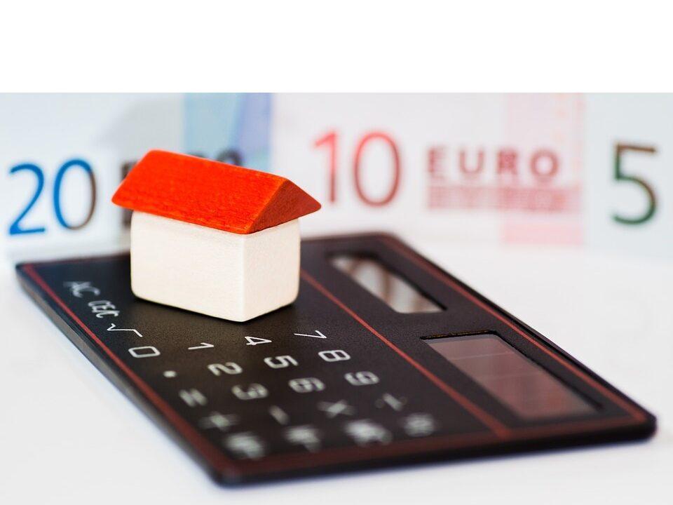 Выселение из жилья на основании ипотечного договора.