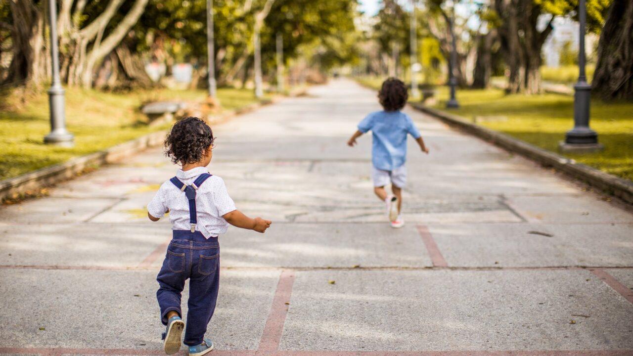 Порядок и основания лишения родительских прав.