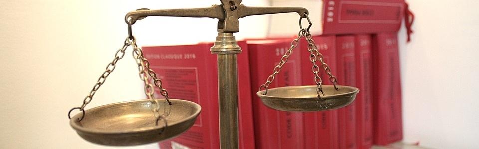 Условия приобретения права собственности по приобретательной давности.