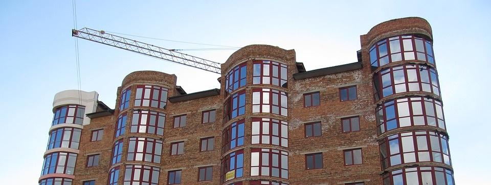 Надлежащий способ защиты права на квартиру в новострое (объект инвестирования).