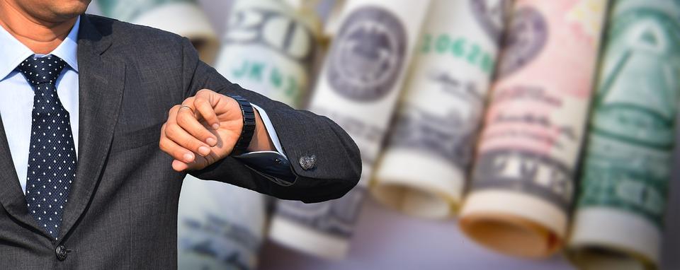 Применение сроков при обжаловании отказа в назначении пенсии.