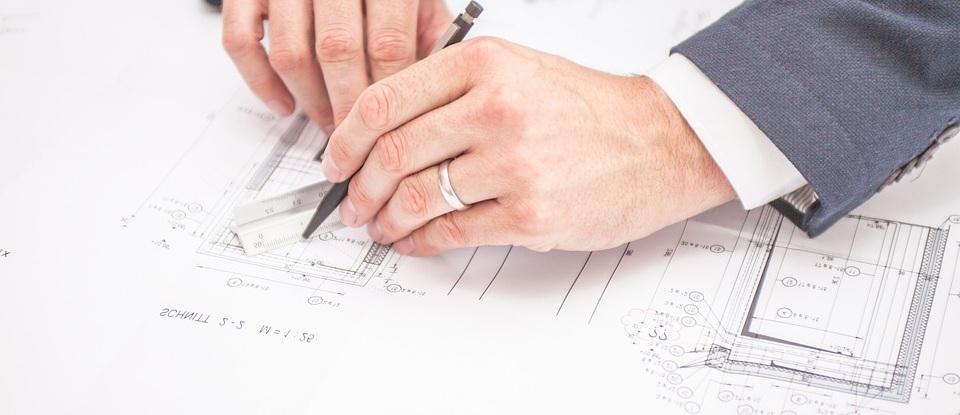 Правомерные основания для отказа в утверждении проекта землеустройства.