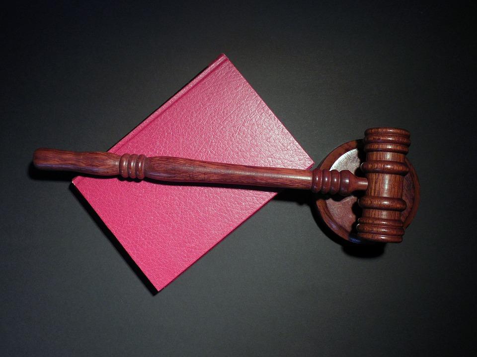 Особенности вступления в наследство супругами в гражданском браке.