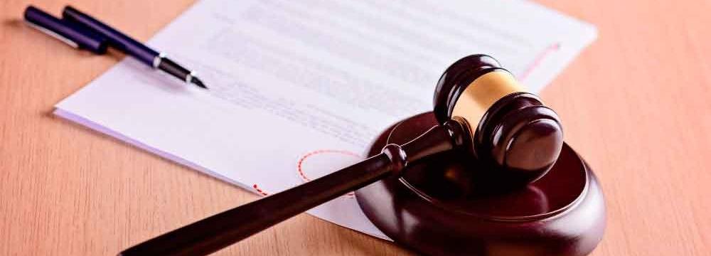 Возможность отмены решения субъекта властных полномочий на формальных основаниях.