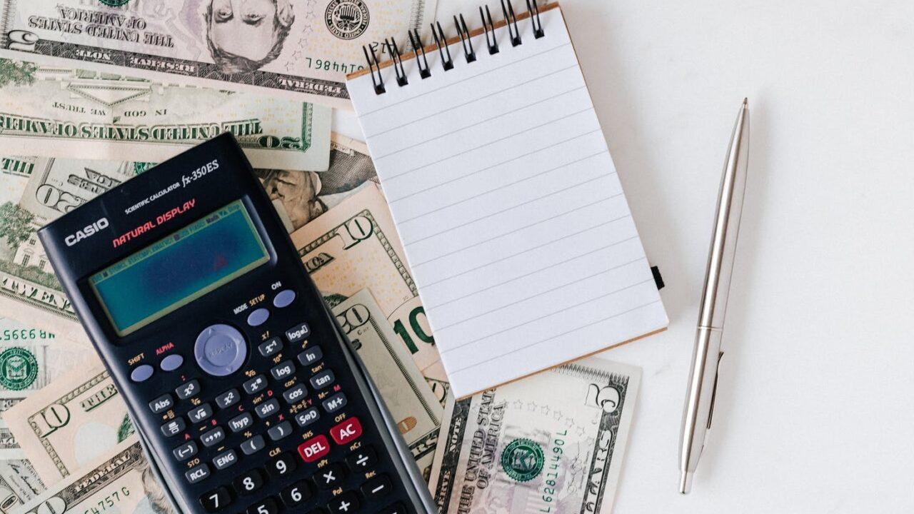 Реструктуризация долга: новые возможности или ловушка?
