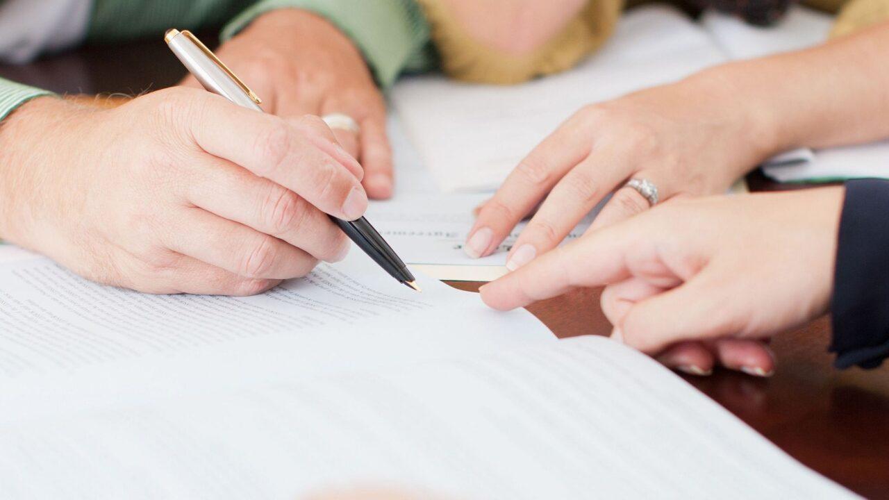 Необходимость согласия на отчуждение общего имущества супругов после развода.