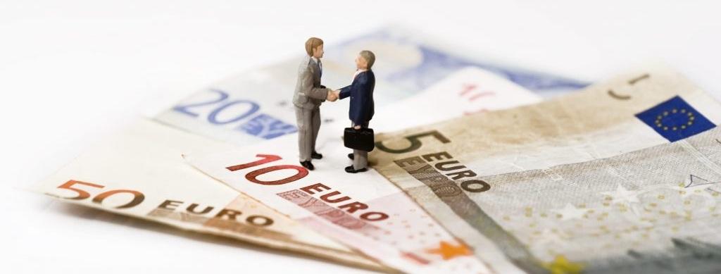 Поручительство в кредитных отношениях: проблемы и практика.