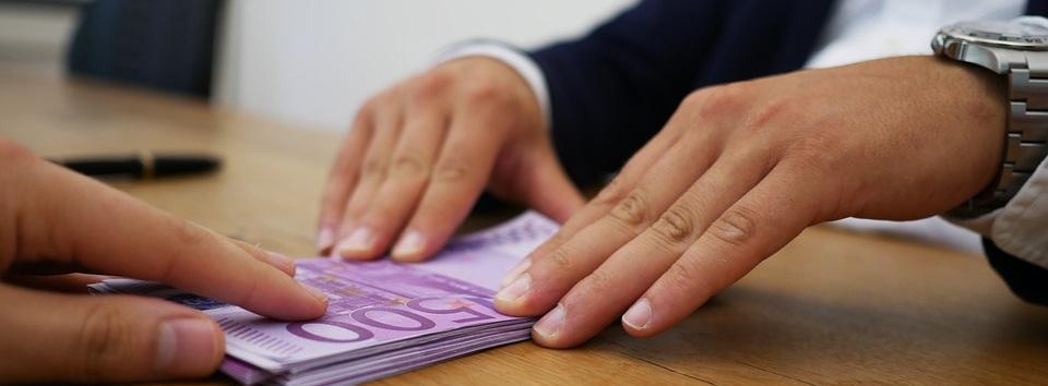 На что обратить внимание перед оформлением кредитного договора?