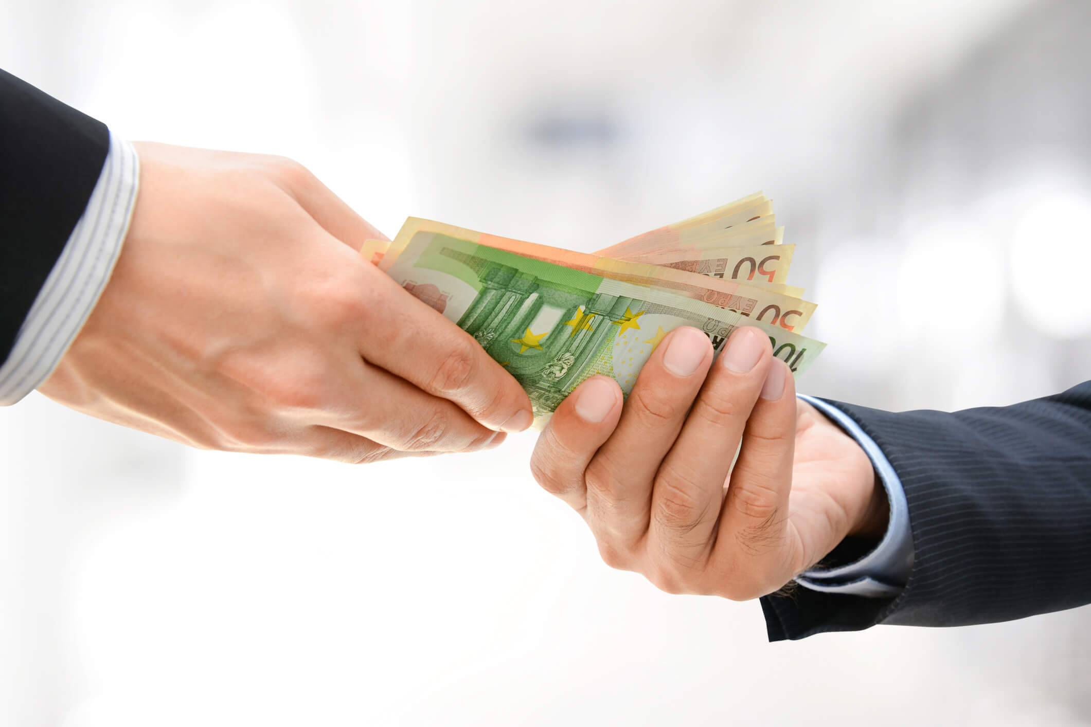 Как правильно возвращать долги и обезопасить себя от повторного взыскания долга?