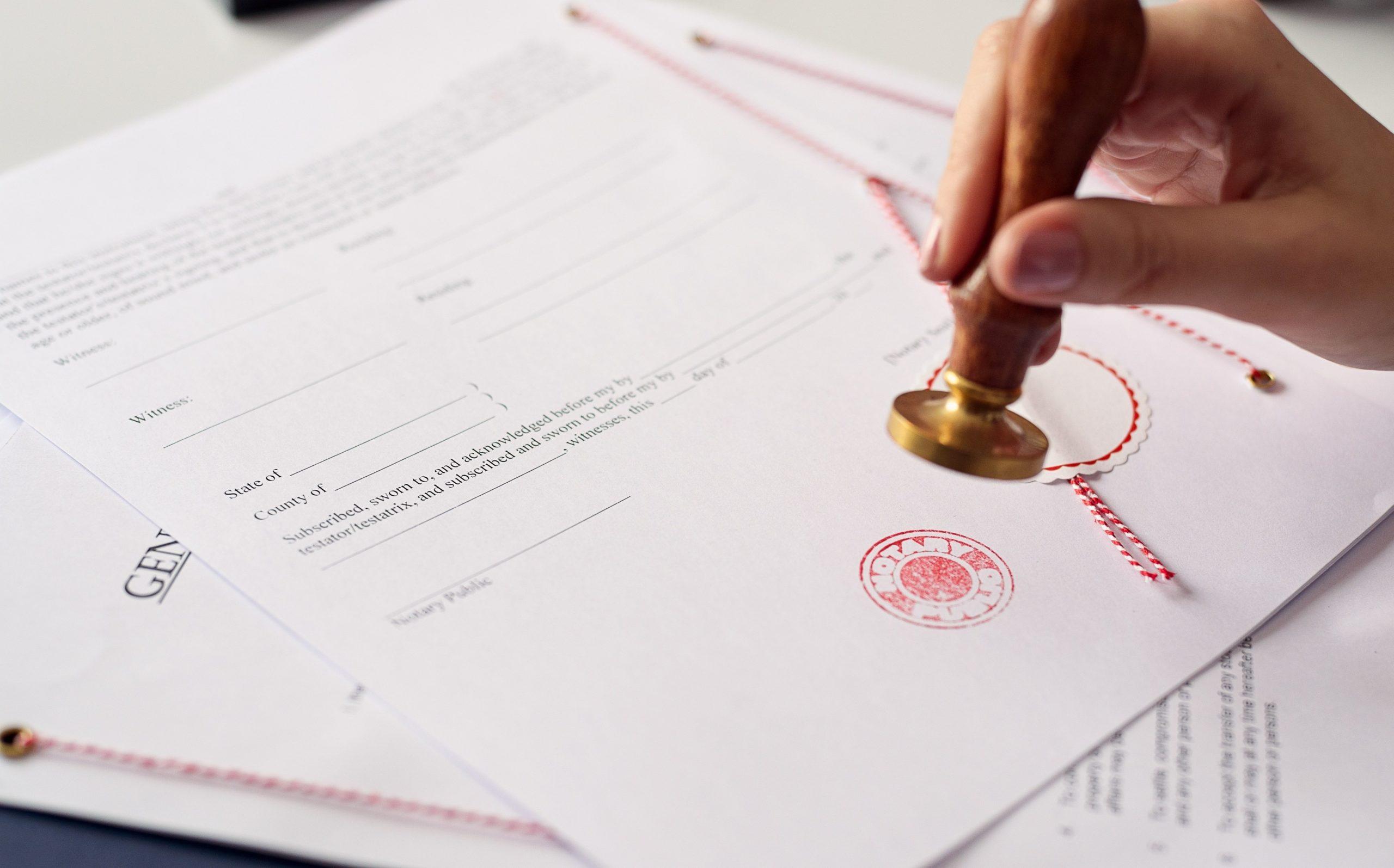 Условия признания незаконной исполнительной надписи нотариуса об обращении взыскания на предмет залога.