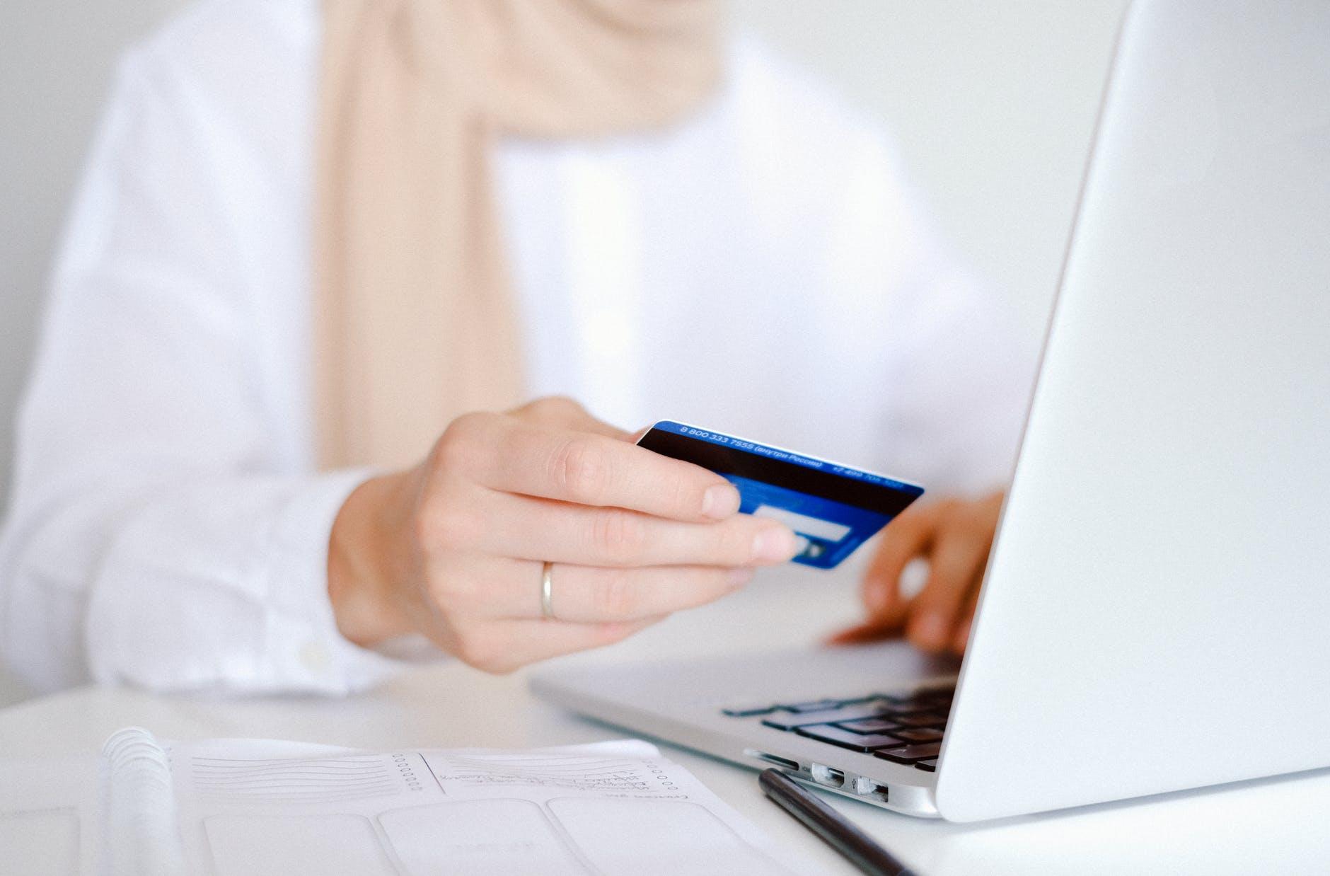 Действия, которые могут свидетельствовать о признании кредита.
