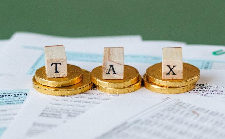 Обязанность налоговой по списанию безнадежного долга.