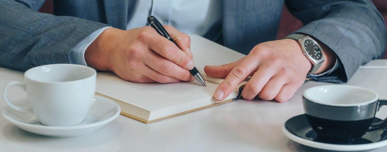 Основные правила продажи права требования по кредиту.