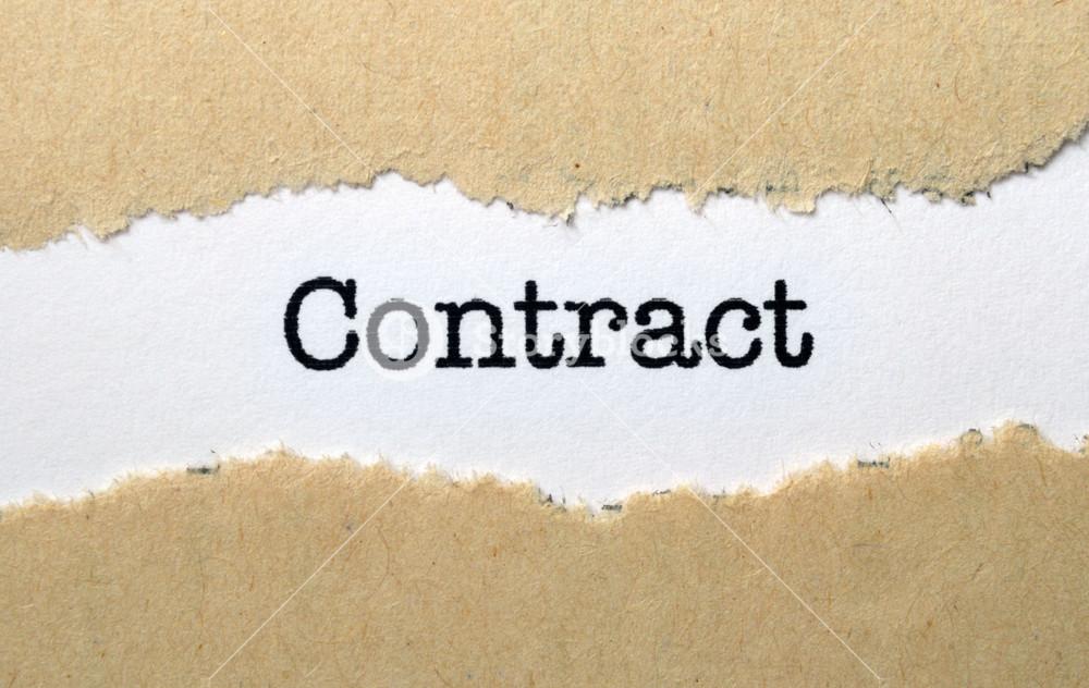 Основания признания сделки фиктивной. Новая позиция Верховного Суда.