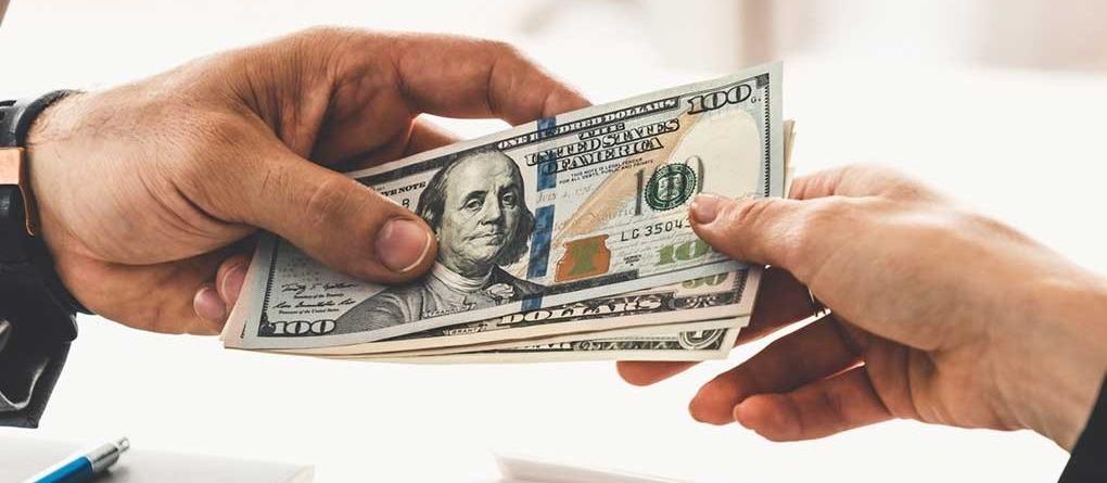 Проблемы, связанные с взысканием вознаграждения частного исполнителя.
