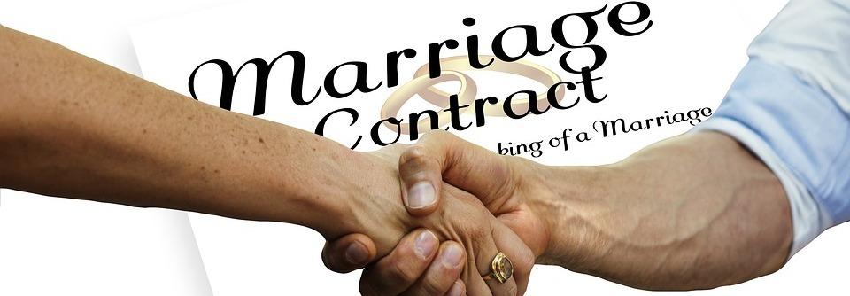 Плюсы и минусы брачного договора. Когда лучше заключать?