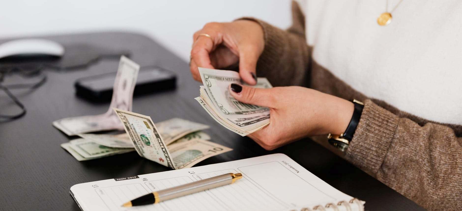 Задержка или невыплата заработной платы: алгоритм действий.